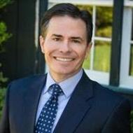 K. Michael Rodriguez, MD