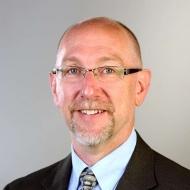 Paul Michael Laband M.D.