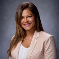 Valerie Caraballo