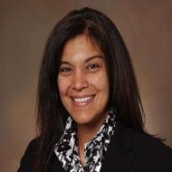 Comilla Sasson MD, PhD, FACEP, FAHA