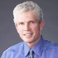 Christopher Pederson MD
