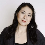 Lucia Cheng MD