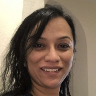 Shilpa Tarugu MD