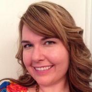 Kristen Williams MD, MPH