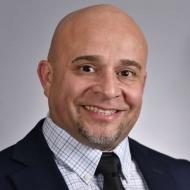 Antonio Rivera Antonio L. Rivera, MSW, LCSW, LCADC