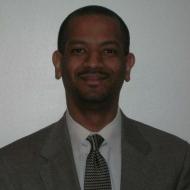 Roland Walker MD