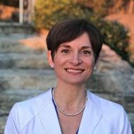 Monica Williams MD