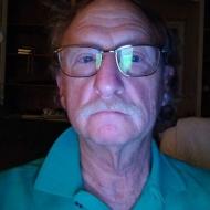 Lawrence Sherman MD, FACS