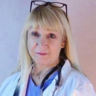 Carol UEBELACKER MD