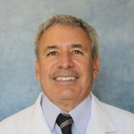 Charles Maletz MD