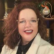 Kimberly Hood MD
