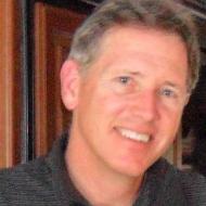 Richard Burruss MD FACEP
