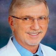 Jim Pruitt MD, FAAFP, BCEM