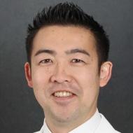 Atsushi Endo MD MPH