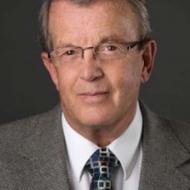 Gregory Jellinek