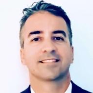 Sander Fernandez MD