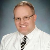 Allen Griffin Allen T. Griffin, II MD