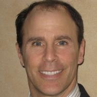 Robert Weil MD