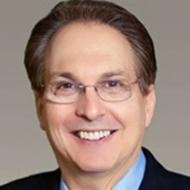 Robert Peppercorn MD MD