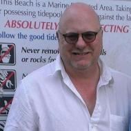 Michael Levine M.D.