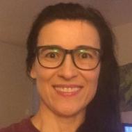 Christine Carroll DO