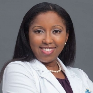 Angela Williams Physician Assistant