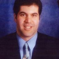 Bryan Katz MD
