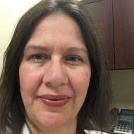 Camille Hinojosa MD, MPH