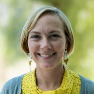 Maggie Laufenberg MMS, PA-C