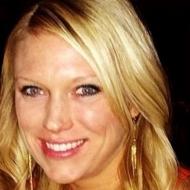 Lindsey Bayer D.O.