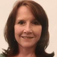 June Fawcett-Hardy FNP-BC