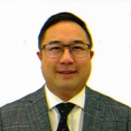 Michael Chan MD, MS, RST