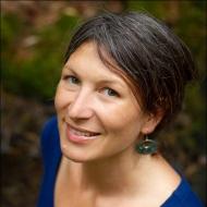 Amanda Perez Psychotherapist