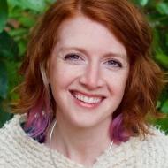 Sarah Voruz PsyD, Licensed Psychologist