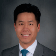 L. Andy Chen MD, PHD
