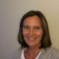Kathleen Summers MD PhD