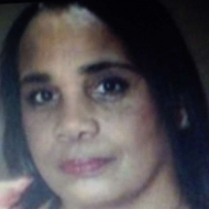 Matilde Zayas Psychotherapist, Hypnotherapist and Mental Health Counselor