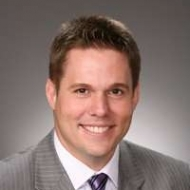 Brent Carroll DO, FAAFP