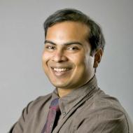 Rajat Bhatt