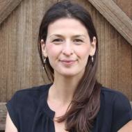 Kimberly MacCrea Licensed Mental Health Counselor
