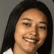 Wendy Quirino MD FABOG, FACOG