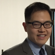 Jason Chiu MD