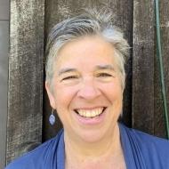 Susan Smiga MD