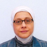 Hanan Fahmy MD, Ed.M, FASN