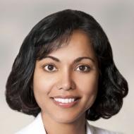 Emmy Satya MD