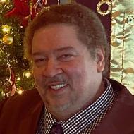Harry Swanson MA, LPC, CAADC, CSAC