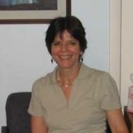 Laura Tahir PhD