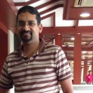 Prakash Viswanathan MD, FACG, FASGE