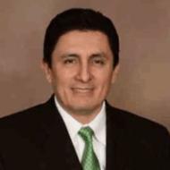 Eduardo S. Antezano MD, MBA, FACP, FACC
