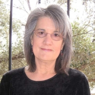 Pamela Hays MA, LPC